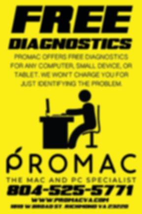 Free Diagnostics.jpg
