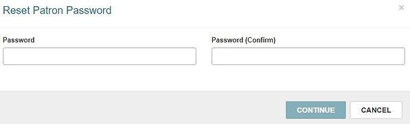 reset pat password.JPG