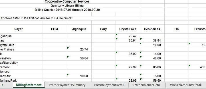 billing 2.JPG