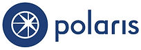 poweredbypolaris.jpg