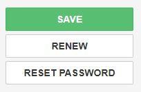 reset password.JPG