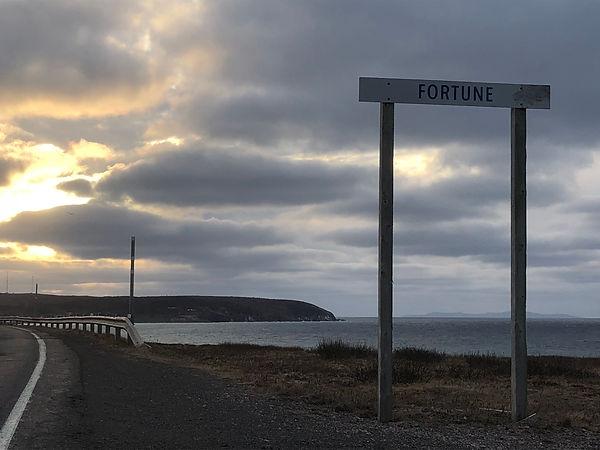 Fortune sign.JPG