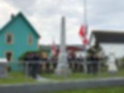 Canada Day at War Memorial.jpg