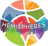 hemispheres.jpeg