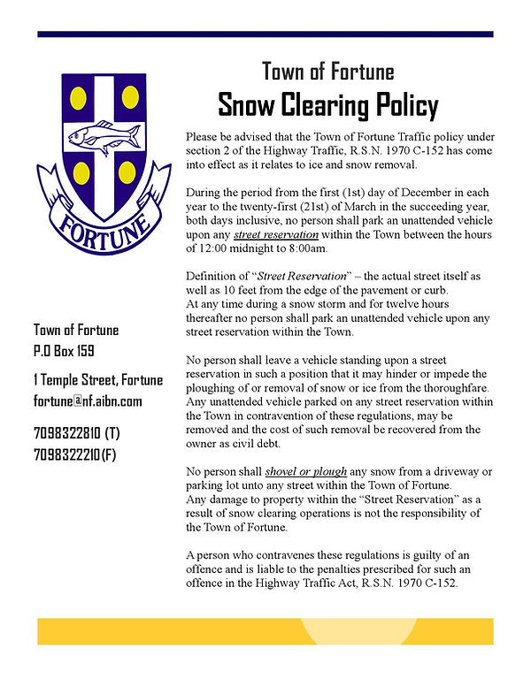 Snow Clearing Policy-page-001.jpg