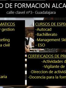 cursos 2.jpg