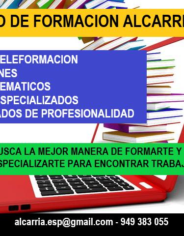 cartel cursos.png
