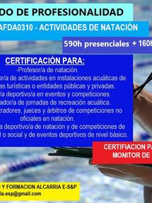 ACTIVIDADES DE NATACION.jpg