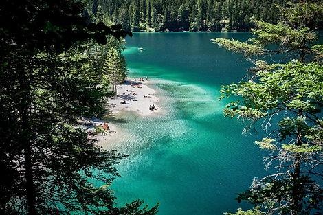 lago di tovel.jpg