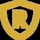 R logo gold.png