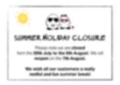 Summer 2019 closure notice.jpg