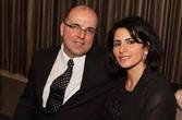 'Third World Assassin' Cancer-crook Granted a New Sentencing Hearing