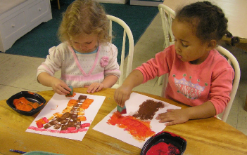 girls sponge painting.png