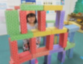 chloe in blocks.jpg