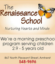 RenSchool Poster.png