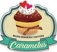 caramelus_edited.jpg