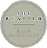 The Roasted Logo_C.png
