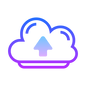 icons8-upload-to-the-cloud-512.png