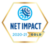 Net-Impact-Gold-Chapter-Logo_20-21.png