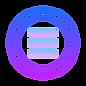 icons8-menu-512.png