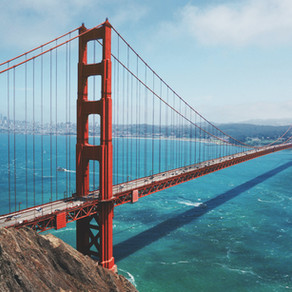 (CHEAP FLIGHTS) Return tickets from Zagreb to San Francisco for 318 eur!