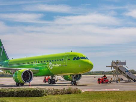 Vikend promet u hrvatskim zračnim lukama