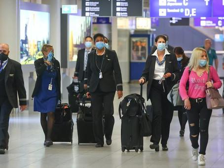 Njemačka uvela stroge epidemiološke mjere za hrvatske državljane!