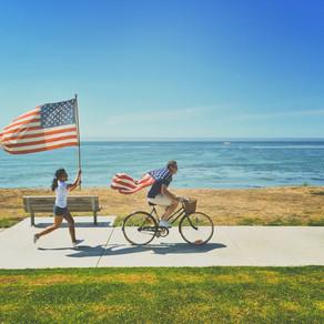 Hrvatski državljani u SAD mogu i bez vize, a Hrvatska će ući i u Global Entry program!