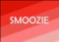 Smoozie_Liquids_1024x1024.png