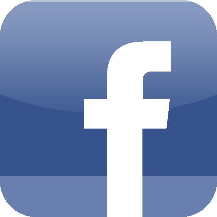 FAVPNG_social-media-facebook-iphone_mkcz