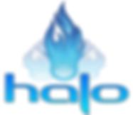 halo-cigs-logo.png