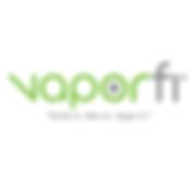 Vaporfi-Brand-Logo.png