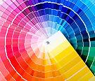 Colour-Fandeck-small.jpg