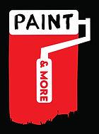 paintstore_SpeedPro_black-4.jpg