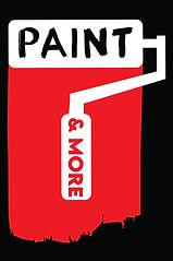 paintstore_SpeedPro_black-4_edited.jpg