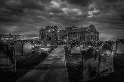 st-marys-church-3790659_1920.jpg
