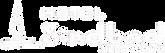 Hotel Sindbad Logo