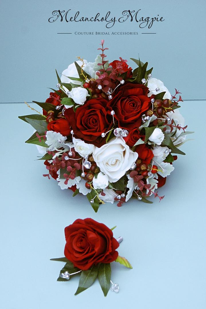xmas bouquet 6_Fotor.jpg