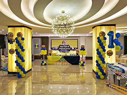 Weddings and Celebrations in Hotel Sindbad Multan, Pk. One of the finest experiences in Multan.