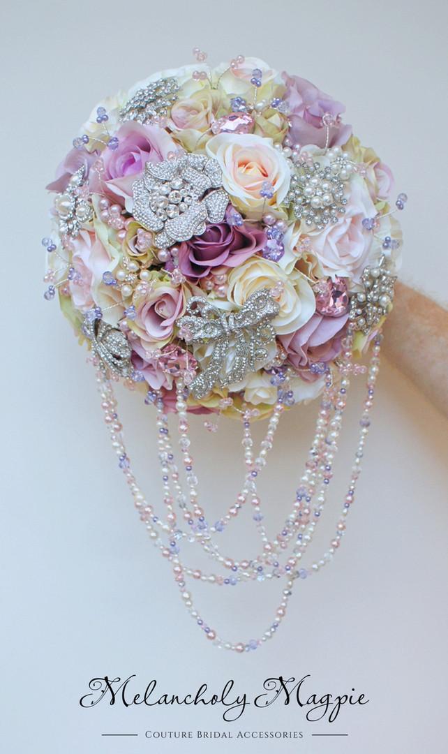 Gatsbys fancy - lavender pink ivory-1.jp