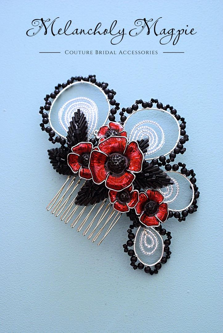 Helena poppy comb.jpg