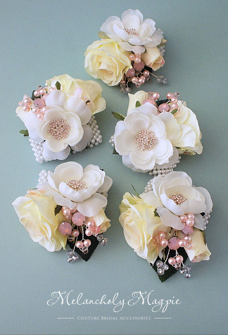 luxe gatsby corsages.jpg