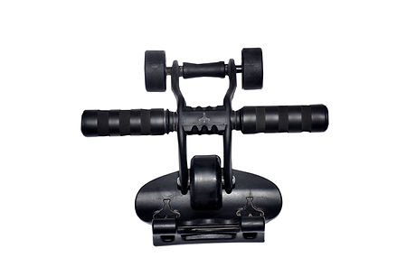 AB ROLLER WITH PUSH UP 2 IN 1 BLACK.JPG
