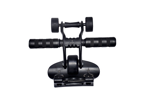 Multi Exercise AB Wheel