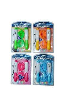 SKIPPING ROPE COUNTING 6609.JPG
