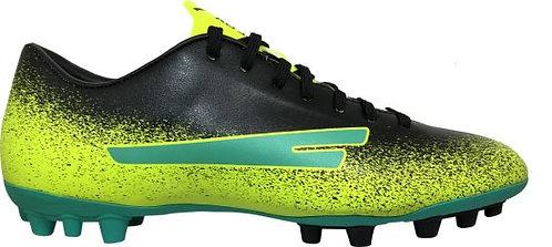 Mark Football Shoes