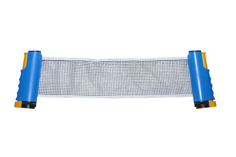 TABLE TENNIS NET WITH STAND.jpg