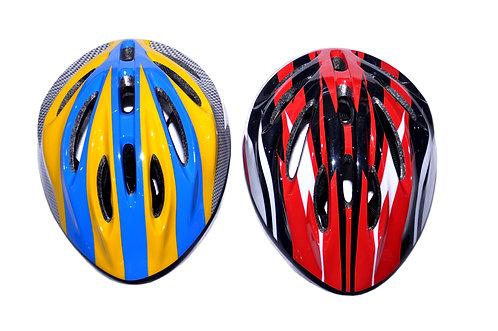 Cycling Helmet Adjustable