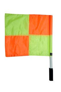 REFERY FLAG.JPG