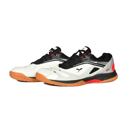 Alpine Badminton Shoes
